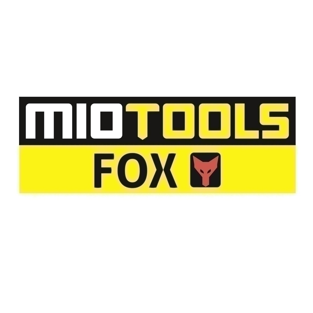 MioTools Fox