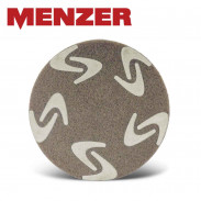 Thunderpad MENZER